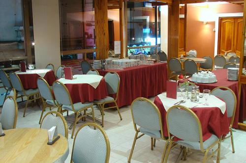 Фото отеля Hotel Augustus
