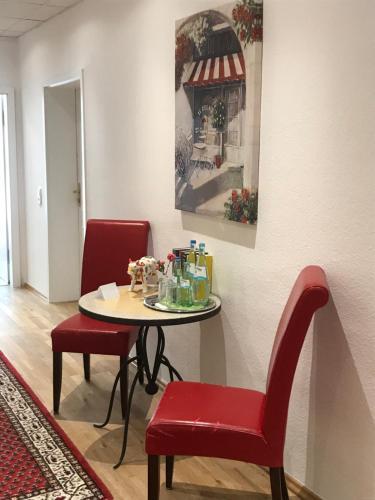 Hotel Gut Moschenhof photo 31