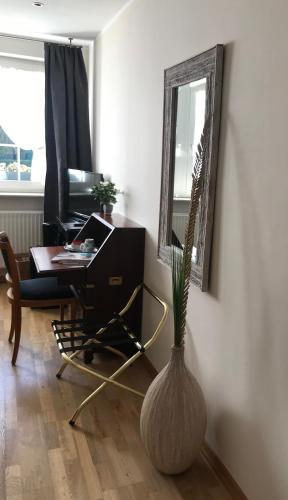 Hotel Gut Moschenhof photo 36