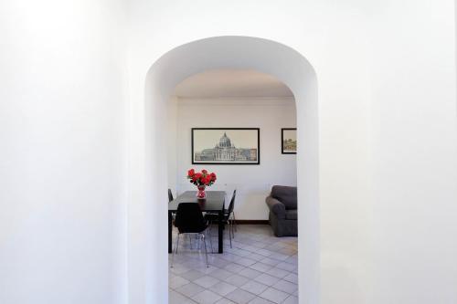 Hotel Appartamento Lavatore