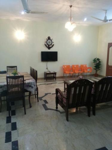 Rehaish Inn Furnished Rental Accommodation
