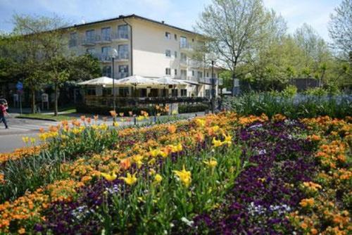 . Hotel Dein Franz