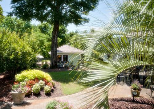 Hampton Inn & Suites Wilmington/Wrightsville Beach in Wilmington