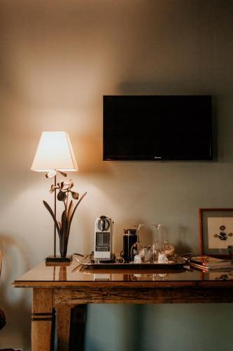 Suite Superior Hotel Boutique Pinar 101