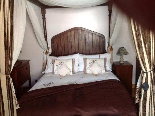 Alice Guest House (B&B)