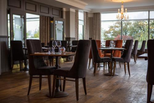Hatton Court Hotel - Photo 4 of 34