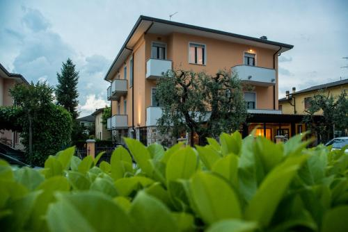 Accommodation in Welsberg-Taisten