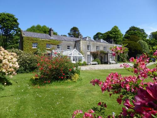 O'Harabrook Country House