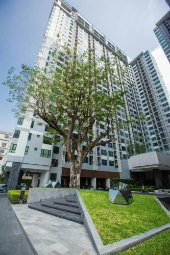 the base central pattaya by pc the base central pattaya by pc