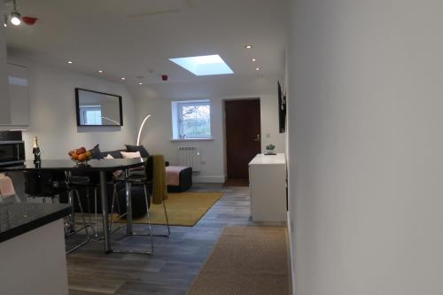 Picture of 3 Sheraton Studios