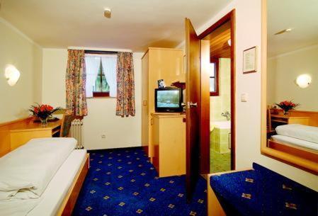 Hotel Neuner photo 19