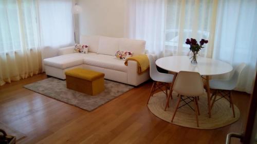 Várzea Apartment 2, 3040-379 Coimbra