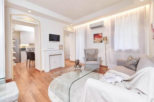 AppartamentoPalladio140 - Apartment - Vicenza