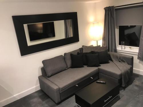 L&H Apartments