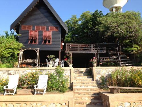 Ayothaya Riverside House photo 13