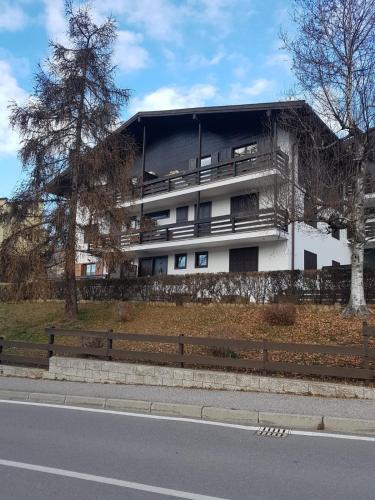 Quater Apartments - Cavalese Cavalese