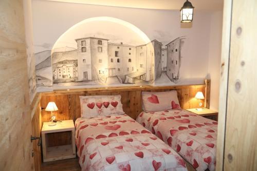 Al Papavero - Accommodation - Andalo
