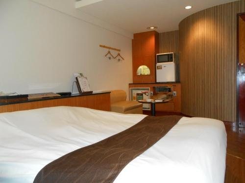 Hotel Lumiere Gotenba (Adult Only)