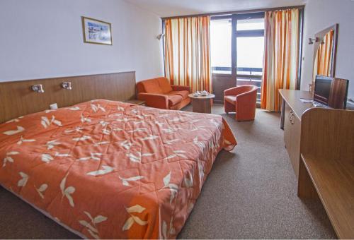 Hotel Samokov - Photo 6 of 40