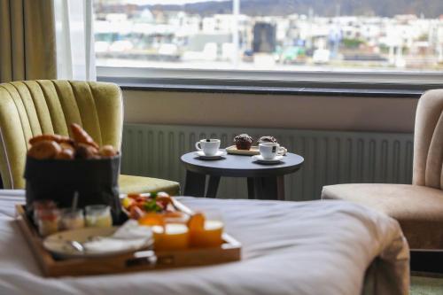 Best Western Plus Hotel Haarhuis Arnhem