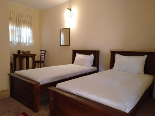 . New Sanmi Resort