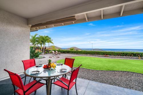 Kila Kila House - Waikoloa, HI 96738