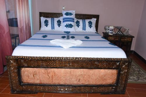 Blue Nile Guest House