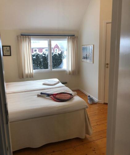 Visit Slvesborg | Cottage with 10 beds - Grnsltt, Hllevik