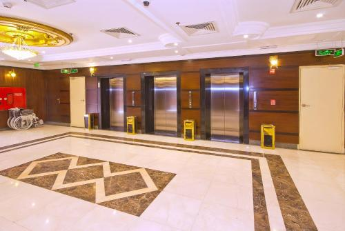 Diyar Al Salam Hotel Main image 1