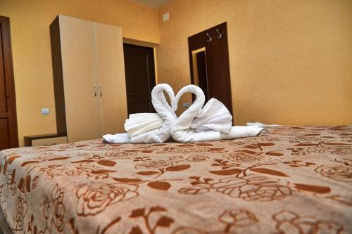 Фото отеля Hotel Margo