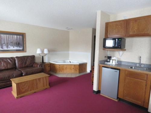Stay Wise Inn Cedaredge - Cedaredge, CO CO 81413