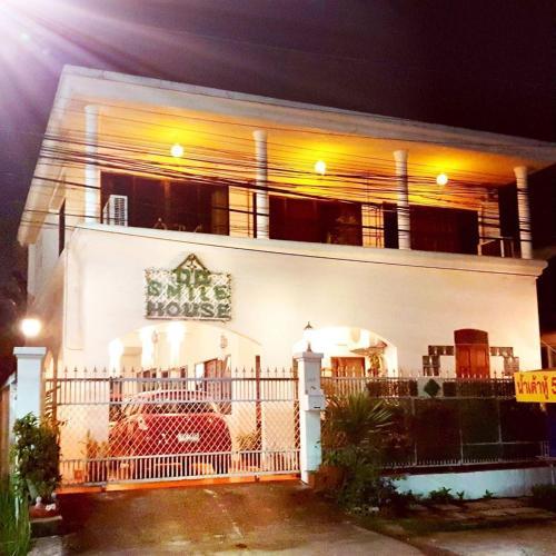 DD Smile House, Nong Hoi DD Smile House, Nong Hoi