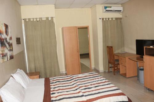 תמונות לחדר Royal Residence