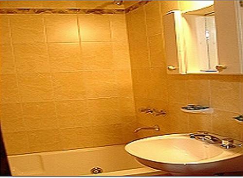 Фото отеля Apart Hotel Matias y Hnos