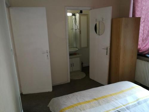 Rue de Gueldre 6 Appartementmm, 4000 Lüttich