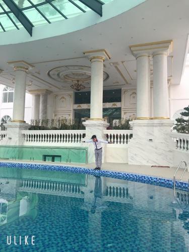 Royal Huy Vinh Phuc