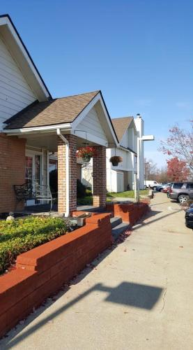 StayPlace Suites - Akron-Copley Township - West