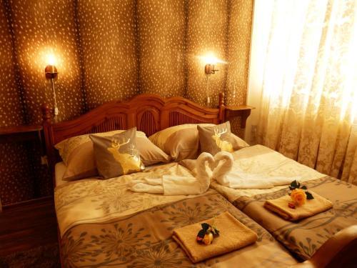 Guesthouse Ilona