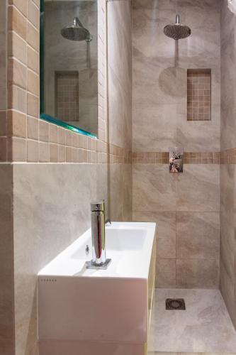 Picture of Unique Apartment Marble Arch