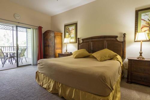 Stunning Caribe Cove Resort Condo Main image 1