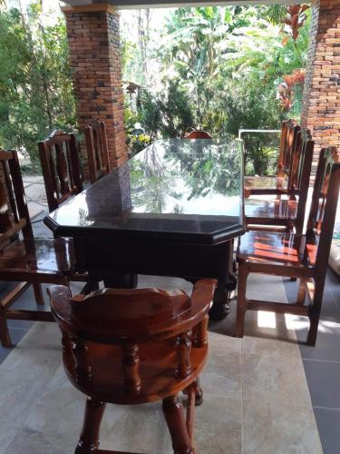 Klong Muang Tropicana 1,2,3 bedrooms Klong Muang Tropicana 1,2,3 bedrooms