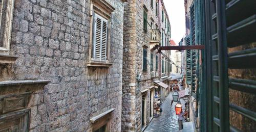 Kaboga street Rooms, 20000 Dubrovnik