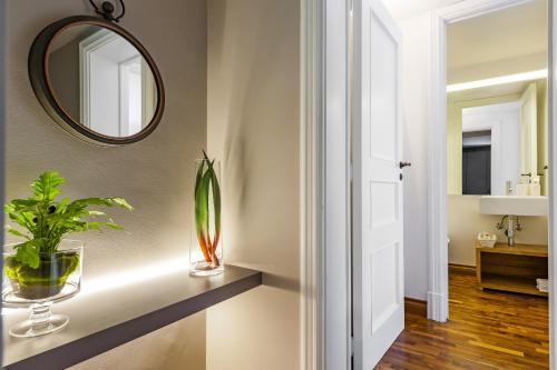 Фото отеля Ferrini Home - Residence 150