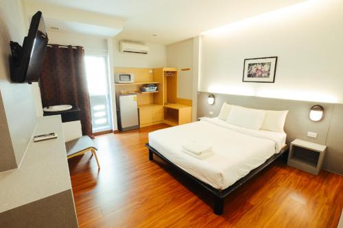Thaiphiphat house Thaiphiphat house