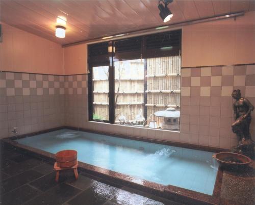 Hinodeya - Hotel - Ito