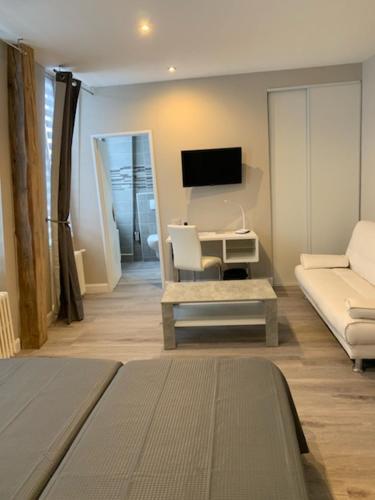 hotel des 2 nations Luchon-Superbagnères