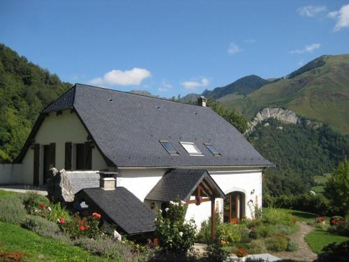 Accommodation in Borce