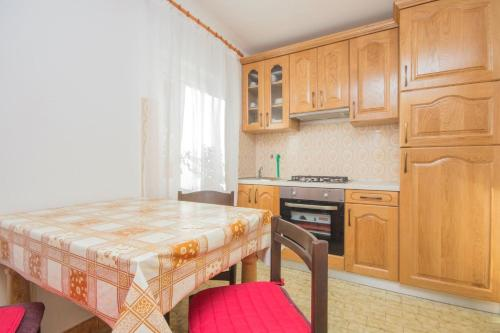 Apartamento 2 (Apartment 2)