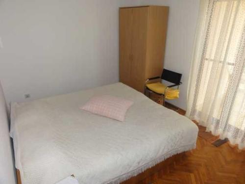Apartemen 1   Apartment in Liznjan/Istrien 8912