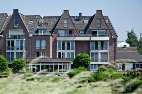Hotel Chrisma photo 3
